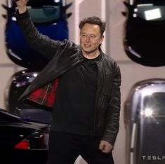 Foto Doctor, Elon Musk, Album, Amazing, Card Book