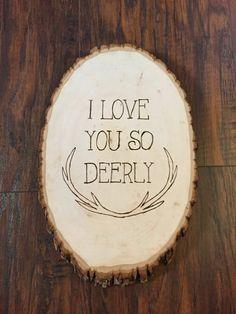 treeslicewood-2