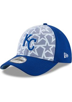 Shop Rally House for all your KC Royals gifts 078ffb64aff8