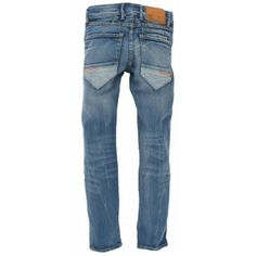 Vingino - Jeans Alessandro