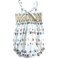 3d392b4e26cf 52 Best Baby Romper Patterns images in 2019
