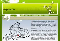 http://dorpsraadloo.nl