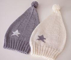 Life with Mari: Hiippapipoja Minimalist Outfit Summer, Winter Outfits, Summer Outfits, Knitting Accessories, Knitting Projects, Fun Projects, Mittens, Christmas Diy, Knitted Hats