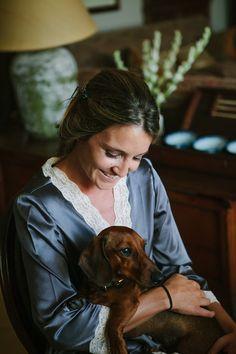 la boda de Rocio | Sole Alonso
