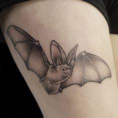 Nerdy Tattoos, Spooky Tattoos, Leg Tattoos, Black Tattoos, Body Art Tattoos, Sleeve Tattoos, Cool Tattoos, Pretty Tattoos, Beautiful Tattoos