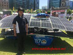 Please Support These Solar Car Teams Solar Car, Aurora, Vehicle, Future, Future Tense, Vehicles, Northern Lights
