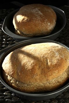 Breadmaker Caraway Rye Bread Recipe, one of my favourite recipes ever