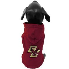 Boston College Eagles Jackets