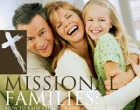http://www.raisinggodlychildren.org/search/label/Children and Missions