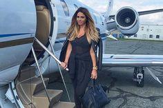 Lifestyle, billionaire lifestyle, luxury lifestyle, luxury jets, luxury p. Wealthy Lifestyle, Luxury Lifestyle Fashion, Billionaire Lifestyle, Rich Lifestyle, Women Lifestyle, Luxury Jets, Luxury Private Jets, Private Plane, Fashion Line