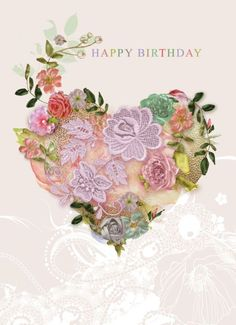Happy birthday to You Happy Birthday Donna, Birthday Wishes For Her, Happy Birthday Art, Happy Birthday Wishes Cards, Happy Birthday Celebration, Birthday Sentiments, Birthday Wishes Quotes, Happy Birthday Pictures, Birthday Messages