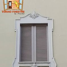 Torino Finestre e Porte - Foto Torino, Business Help, Mirror, Google, Home Decor, Decoration Home, Room Decor, Mirrors, Home Interior Design