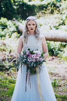 Forest Bride: Bouque