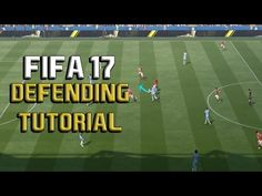 http://www.fifa-planet.com/fifa-17-tips-and-tricks/fifa-17-advanced-defending-tutorial-how-to-defend-effectively-in-depth-guide-to-defending-2/ - Fifa 17 ADVANCED DEFENDING Tutorial: How to Defend Effectively (In-Depth Guide to Defending)  Fifa 17 ADVANCED DEFENDING Tutorial: How to Defend Effectively (In-Depth Guide to Defending) This Fifa 17 Tutorial and Guide will focus on defending tips for Fifa 17. Defense is the most important part of Fifa 17. If you have a good defens