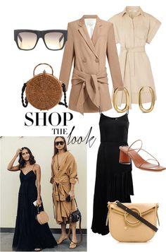 70s Fashion, Star Fashion, Daily Fashion, Timeless Fashion, Fashion Outfits, Womens Fashion, Outing Outfit, What To Wear Today, Fashion Design Sketches