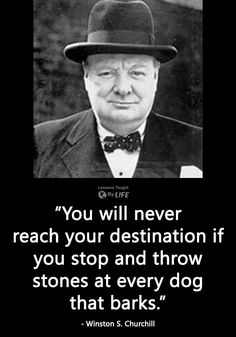 . #reach #destination Inspirational Phrases, Uplifting Quotes, Meaningful Quotes, Strong Words, Wise Words, Churchill Quotes, Winston Churchill, Best Quotes, Funny Quotes