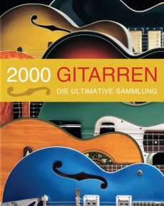 2000 gitaren / Tony Bacon e. My Books, Cover, Music Instruments, Guitars, Musica, Word Reading, Musical Instruments, Blankets