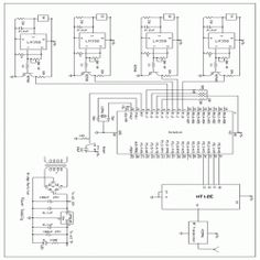 lincoln welder plug wiring diagrams  lincoln  free engine