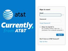 ATT Yahoo Login - How to Login ATT Email | att.net Email Login - Mstwotoes Email Password, Forgot Password, Email Service Provider, Login Page, Mail Sign, Trip Planning