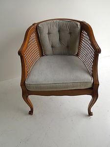 Image result for cool bergere cane