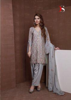 b08eac7ad8 Buy Online wholesale ladies Dress materials, sarees, Kurtis and leggigns.  Shivkrupa Fashion