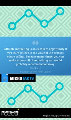 Affiliate marketing is excellent for adding value in any marketplace. Affiliate marketing for beginners / Affiliate marketing 2019 /Affiliate Marketing Step by step Business Marketing, Email Marketing, Affiliate Marketing, Training Courses, Passive Income, How To Make Money, Ads, Life