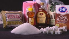 Is sugar toxic? Dr. Sanjay Gupta reports on new research showing that beyond weight gain, sugar can take a serious toll on your health, worsening conditions ranging from heart disease to cancer. Watch the Segment » http://www.youtube.com/watch?v=B56Gpf1f5_A=1