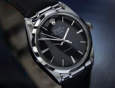 Have your #Rolex #watch evaluated by experts with decades of experience in the industry of #Luxury https://luxurybuyers.com/watches/sell-your-watches-online/sell-your-rolex-watch/sell-your-rolex-air-king-watch/