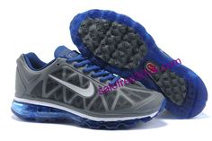 com for nikes OFF - Womens Nike Air Max 2011 Cool Grey/Summit White/Concord Nike Air Max 2012, Cheap Nike Air Max, Nike Air Max For Women, Mens Nike Air, Nike Women, Blue Sneakers, Sneakers Nike, Nike Roger Federer, Popular Shoes