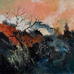 Abstract 36361 by Pol Ledent