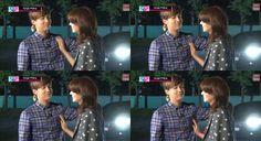 Hongki mina forever...saranghae Wgm Couples, Dramas, Drama