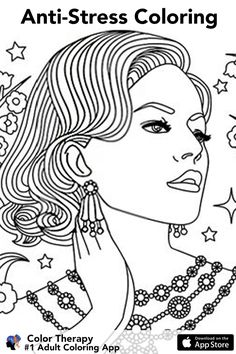 Join Millions Of Adults Who Love Coloring Its So Relaxing