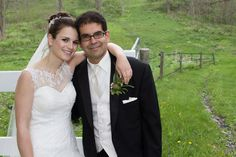 Weddings by Sean O'Donoghue Morgan, via Behance
