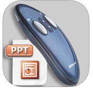 Apps for Teachers