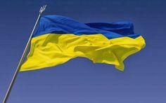 Życie słowem malowane : Ukraina