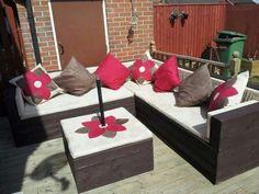 pallet-sofa-18.jpg 640×480 pixels