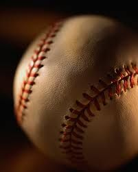 baseball pictures - Google Search