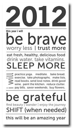53 best manifesto examples images on pinterest thoughts quote personal manifesto for 2012 maxwellsz