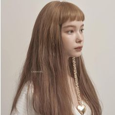 Face Hair, Hair A, New Hair, Chic Short Hair, Short Hair Styles, Hair Dye Colors, Hair Color, Lady Lockenlicht, Lady Lovely Locks