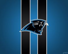 Carolina Panthers Wallpaper by on DeviantArt All Nfl Teams, Best Football Team, Football Fans, Football Stuff, Sports Teams, College Football, Carolina Panthers Wallpaper, Carolina Panthers Football, Nc Panthers
