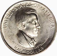 Cincinnati dating japanese coins identification penny