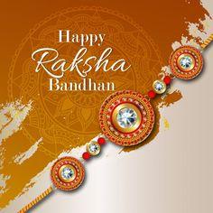 Raksha Bandhan Messages, Raksha Bandhan Photos, Raksha Bandhan Cards, Happy Raksha Bandhan Images, Raksha Bandhan Greetings, Raksha Bandhan Wishes, Raksha Bandhan In Hindi, Rakhi Message, Raksha Bandhan Wallpaper