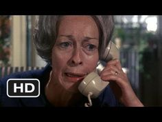 No Way To Treat A Lady - No Way to Treat a Lady (2/8) Movie CLIP (1968) HD