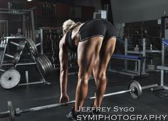 i want hamstrings like that! Eat Right, Just Do It, Glutes, Metabolism, Things I Want, Bodybuilding, Health Fitness, Training, Workout