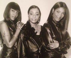 Coko from SWV Nail Appreciation Soul Singers, Female Singers, 90s R&b Artists, Black Girl Groups, Black Magazine, Old School Music, Neo Soul, Black Girl Aesthetic, Hip Hop Fashion