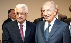 Peres, Abbas, Kerry to discuss peace in Jordan...MAY 26, 2013