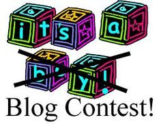 Blog Contest - I need your vote. My blog, Louisville Gals Real Estate Blog has been nominated for one of the best on the internet. Please take a minute and cast a vote. It only takes a minute. Thanks in advance.