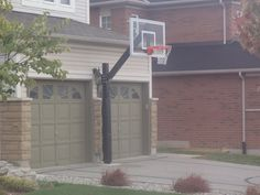 Play on top of the line basketball courts and multigame flooring with custom basketball hoop to give your organization a professional appearance at an affordable price. Fsu Basketball, Outdoor Basketball Court, Basketball Floor, Photo Galleries, Gallery, Outdoor Decor, Home Decor, Shoes Online, Hoop