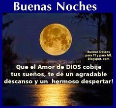 Centro Cristiano para la Familia: Buenas Noches Good Morning Good Night, Messages, God, Education, Memes, Front Yards, Planes, Facebook, Good Morning Quotes