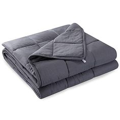 Anjee Weighted Blanket Great for Sleeping, kg Heavy Blanket for kg Persons,Sensory Blanket for Better Sleep and Relaxing x 200 cm) King Size Mattress, Bed Mattress, Doc Fleck, Weighted Blanket For Adults, Sleep Therapy, Sensory Blanket, Heavy Blanket, Cooling Blanket, Large Blankets
